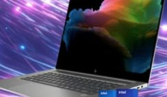 HP & Adobe PC Creative Giveaway ends 11/30
