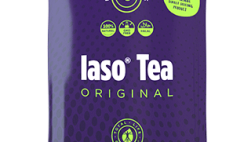 FREE Iaso Instant Tea