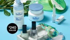 Avon Instant Refresh Giveaway ends 9/30