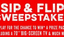 Coca-Cola O'Charleys Instant Win Game 11/3