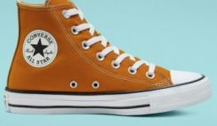 Converse $500 Gift Card Giveaway - 9/4