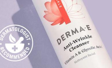 FREE Sample of Derma