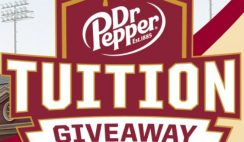 Dr. Pepper Instant Win Game 1,010 Wins! ends 10/31
