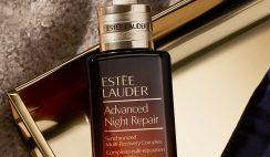 FREE Estee Lauder Adv Night Repair Serum