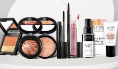 Laura Gellar Makeup 80%+ Off & More!