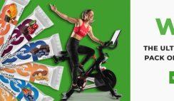 Keep Healthy Inc Giveaway ends 10/16