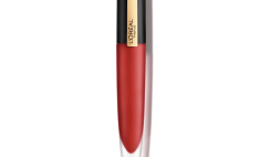 Free L'Oreal Lip Stain: Walmart until 9/24