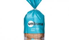 FREE Unbuns - Keto - Gluten Free Buns