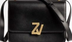 Zadig & Voltaire Fall Giveaway 9/15