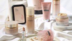 Avon October Skin Care Giveaway ends 11/2