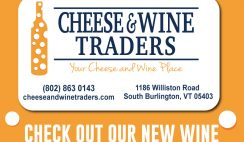 Cheese & Wine Traders $250 Giveaway -10/30