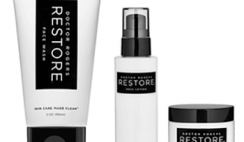 FREE Doctor Rogers Restore Skincare