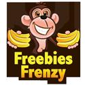 FreebiesFrenzy.com
