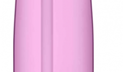 Amazon Deal Of The Day! CamelBak 25 Oz Eddy+ BPA Free Water Bottle 50% Off