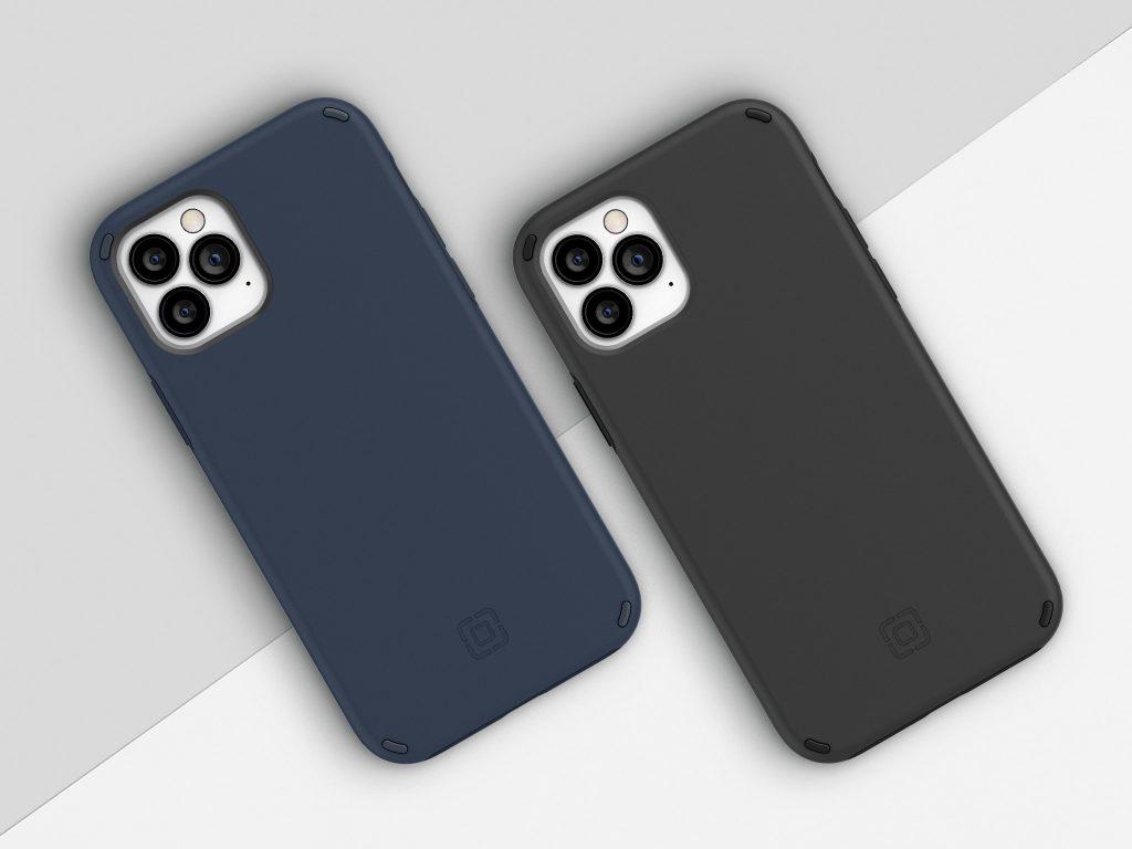 Duo Case