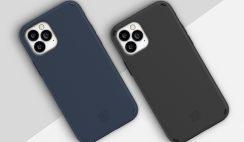 Win an iPhone 12 Pro & Incipio Duo Case Bundle - ends 11/16