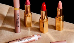 Win 1 of 50 L'Oreal Paris Holiday Makeup Collections - ends 12/14