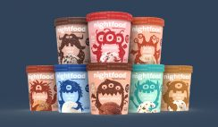 FREE Nightfood Ice Cream Pint - After Rebate