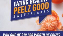 Win a Peloton Bike + 48 IWG Prizes & More - Daily Entry - ends 12/24