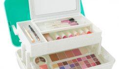 Great Deal: Caboodle Beauty Bundle at Ulta $16! ($183 Value) - ends 11/28