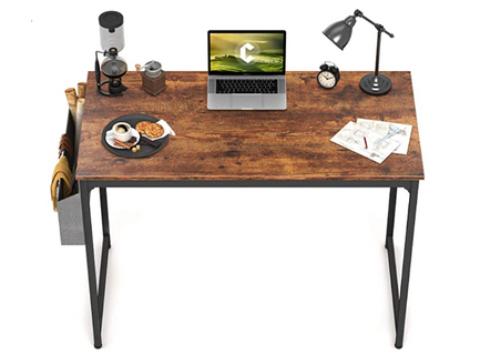 Home Office Desk Deal