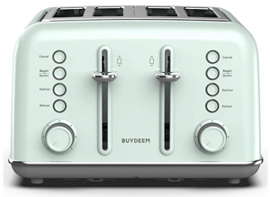 retro 4-slice-toaster deal