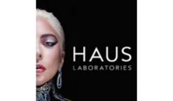 Up to 60% off HAUS LABORATORIES by Lady Gaga
