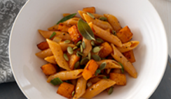 FREE Barilla Legume Pasta