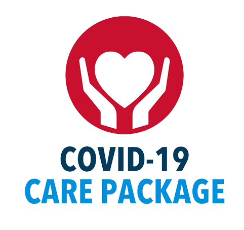 Covid-19 Care Package
