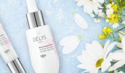 FREE Delys Anti Dark Spot Serum
