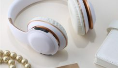 Great Deal: FREE Wireless Headphones or Earbuds ($150 Value) - Just Pay S/H