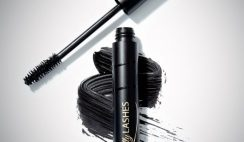 FREE Lily Lashes Mini Triple X Mascara - Limited Time Offer