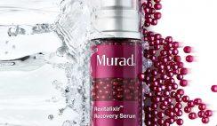 FREE Murad Revitalixir Recovery Skin Serum (1,000)
