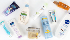 FREE Samples and Product Deals with I'll Try One