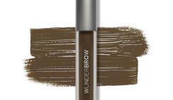 FREE Wunderbrow Extra Long-Lasting Eyebrow Gel