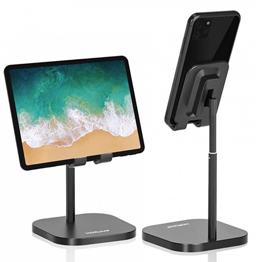Cell Phone Stand for Desk Deal