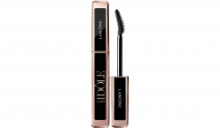 FREE Lancome Lash Idole Lifting and Volumizing Mascara