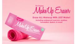 The Original MakeUp Eraser Deal