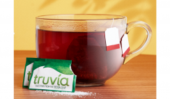 Truvia Free Sample And Coupon