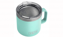 YETI Rambler 14 oz Mug Deal