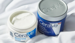 Win the CeraVe Winter Skin Relief Day Giveaway - 10 Winners!