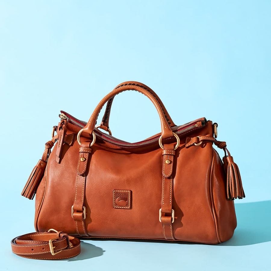 Dooney and Bourke New Year New Bag