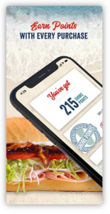 FREE Jersey Mikes Sub