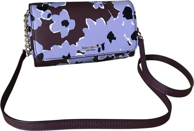 Win a Kate Spade Bag