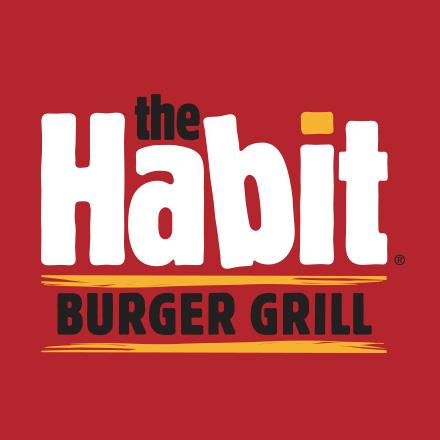 Free Hamburgers 2021