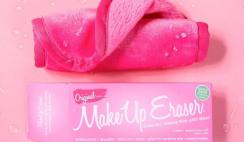 FREE MakeUp Eraser