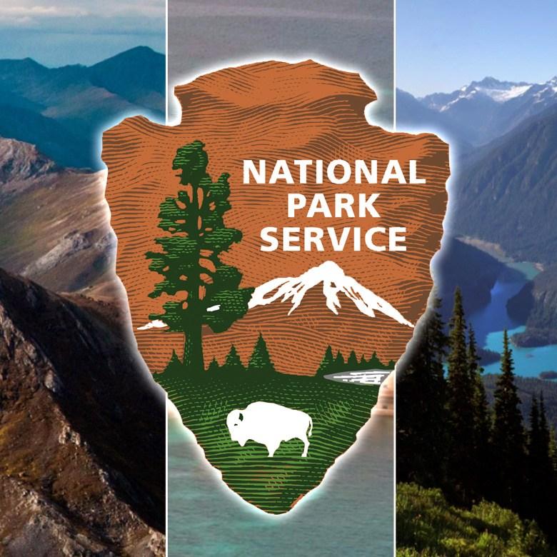 FREE Entrance Days for National Parks 2021