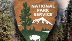 FREE Entrance Days for National Parks 2021