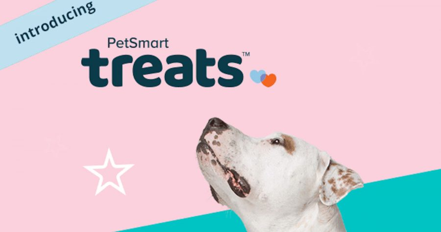 FREE Birthday Gift For Your Pet!