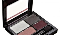 ALMOST FREE Revlon Eyeshadow